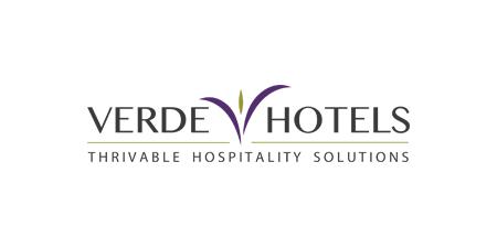 verde hotels
