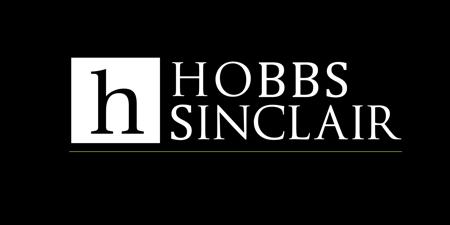 hobbs sinclair