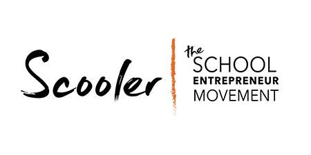 scooler