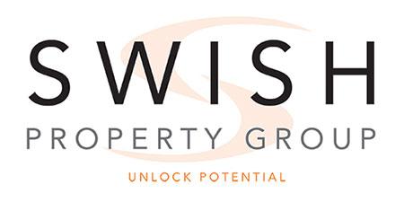 swish property