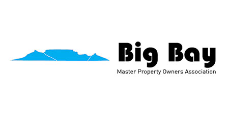 Big Bay Home Owners