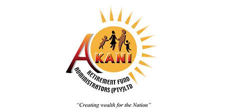 Akani