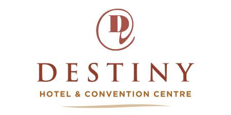 Destiny-Hotel
