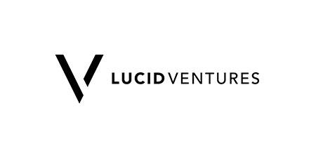Lucid-Ventures