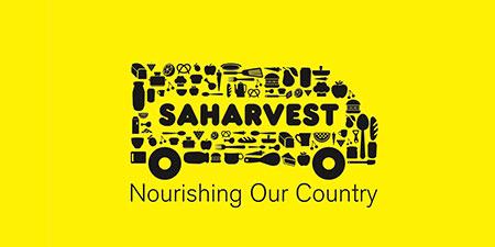 SA-Harvest