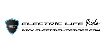 electric-life-rides