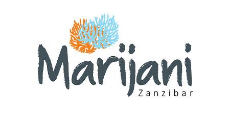 marijani