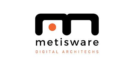 metisware